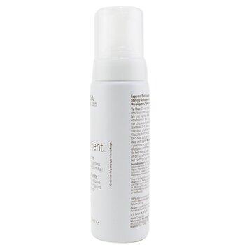 Phomollient Styling Foam  200ml/6.7oz