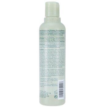 豐盈髮質洗髮露  250ml/8.5oz