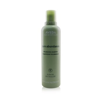 Pure Abundance Volumizing Shampoo  250ml/8.5oz
