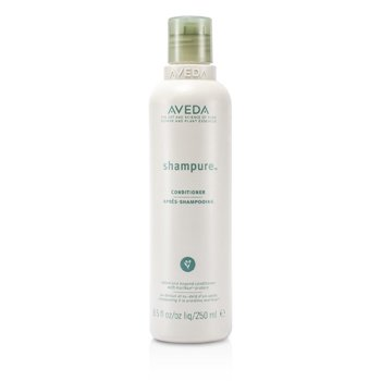 Shampure Conditioner  250ml/8.5oz