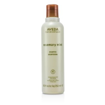 Rosemary Mint Shampoo  250ml/8.5oz