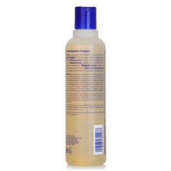 Brilliant Shampoo  250ml/8.5oz
