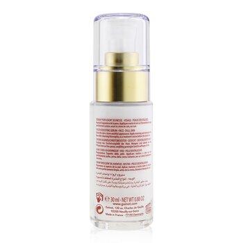 Longue Vie serum za povraćanje mladosti (za kožu koji treba vitalnosti)  30ml/1.04oz