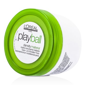 Professionnel Tecni.Art Play Ball Density Material  100ml/3.4oz