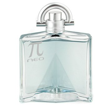 Givenchy Pi Neo Eau De Toilette Spray  50ml/1.7oz