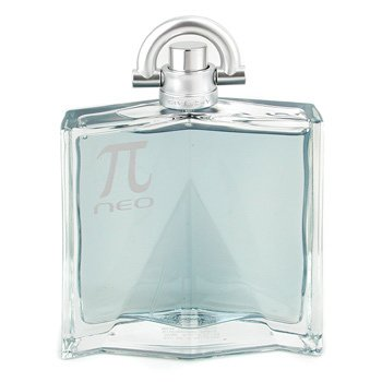 Pi Neo Eau De Toilette Spray  100ml/3.3oz
