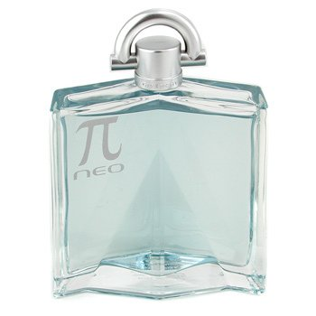 Pi Neo After Shave Lotion  100ml/3.4oz