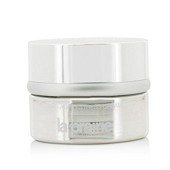 Anti Aging Stress Cream  50ml/1.7oz