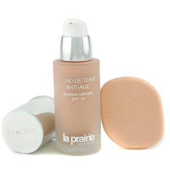 La Prairie Anti Aging Base SPF15 - #100  30ml/1oz