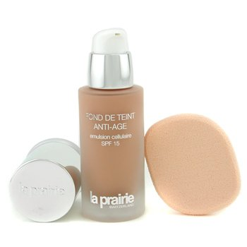 La Prairie Anti Aging Base SPF15 - #500  30ml/1oz
