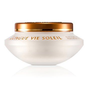 Longue Vie Soleil Before & After Sun  50ml/1.6oz