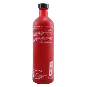 Exotic Frangipani Monoi Oil Moisture Melt (salonska velicina)  200ml/6.8oz