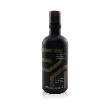 Aveda Men Pure-Formance Champ�  300ml/10oz