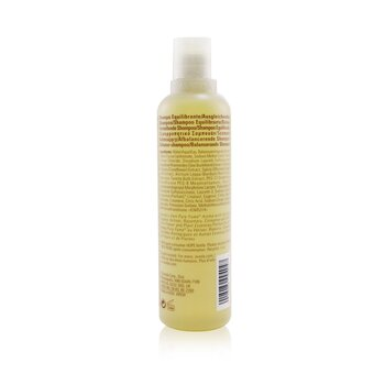 頭皮均衡洗髮露  250ml/8.5oz
