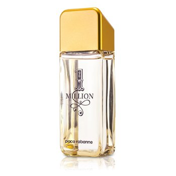 One Million After Shave Lotion  100ml/3.4oz