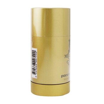 One Million Deodorant Stick  75ml/2.2oz