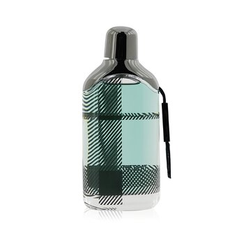 The Beat For Men Eau De Toilette Spray 100ml/3.3oz