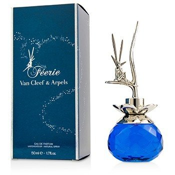 Feerie Eau De Parfum Spray  50ml/1.7oz