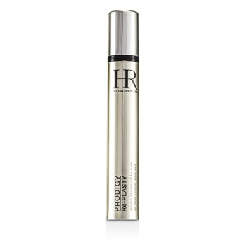 Prodigy Re-Plasty Reviving Extreme Gel For Eyes  15ml/0.52oz