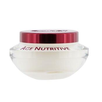 Age Nutritive  50ml/1.7oz