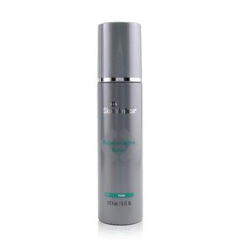 Rejuvenative Toner (Unboxed)  177.4ml/6oz