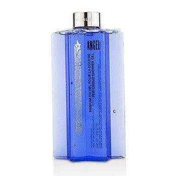 Angel Perfuming Shower Gel  200ml/6.8oz