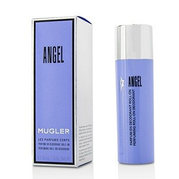 Angel Perfuming Roll-On Deodorant 50ml/1.8oz