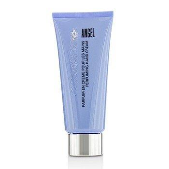 Angel Perfuming Hand Cream 100ml/3.4oz