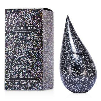 La Prairie Midnight Rain Eau De Parfum Vaporizador  50ml/1.7oz