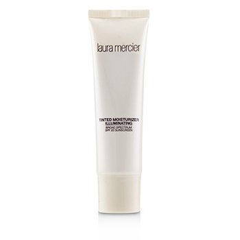 Laura Mercier Illuminating Tinted Moisturizer SPF 20 - Bare Radiance  50ml/1.7oz