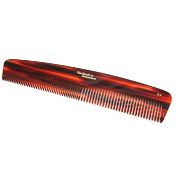Styling Comb  1pc