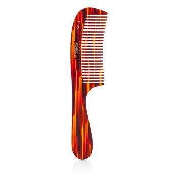 Detangling Comb  1pc