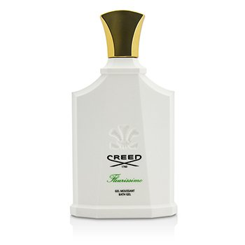 Creed Fleurissimo Гель для Ванн (Без Коробки)  200ml/6.7oz