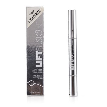 LiftFusion Triple Threat Intense Target Magic Wand  2ml/0.07oz