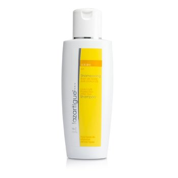 After Sun Shampoo  200ml/6.8oz