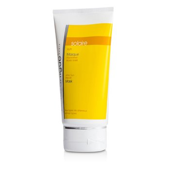 After Sun Repair Mask  150ml/5.07oz