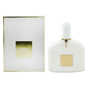 White Patchouli Eau De Parfum Spray  100ml/3.4oz