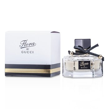 Flora By Gucci Agua de Colonia Vaporizador  30ml/1oz