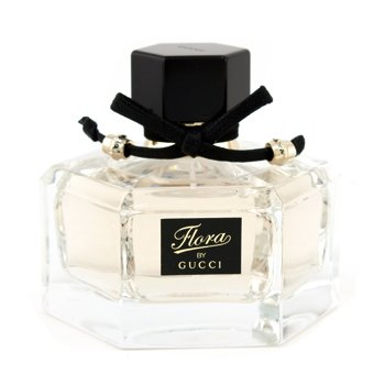 Flora By Gucci Eau De Toilette Spray  50ml/1.6oz