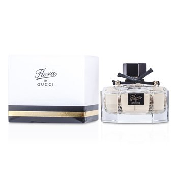 Flora By Gucci Agua de Colonia Vaporizador  75ml/2.5oz