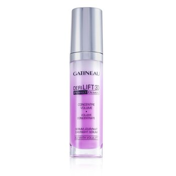 Gatineau Concentrado Defi Lift 3D Perfect Design Volume  25ml/0.85oz
