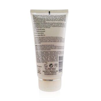 Activ Eclat Radiance Enzymatic Exfoliator  75ml/2.5oz