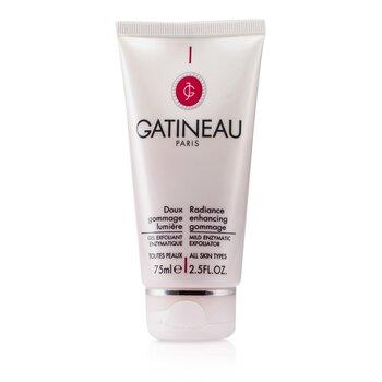 Gatineau Activ Eclat Radiance Enzymatic Exfoliator  75ml/2.5oz