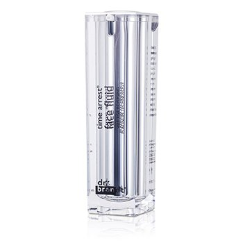 Time Arrest Loțiune Facială  30ml/1oz