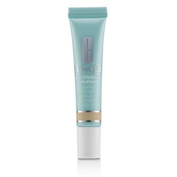 Anti Blemish Solutions Clearing Concealer  10ml/0.34oz