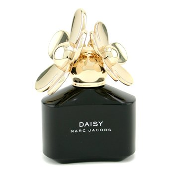 Daisy Eau De Parfum Spray 50ml/1.7oz