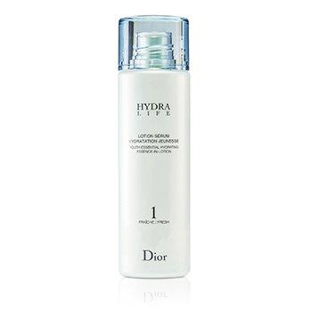 Hydra Life Youth Essential Hydrating Essence-In-Lotion 1 (Fresh)  200ml/6.7oz