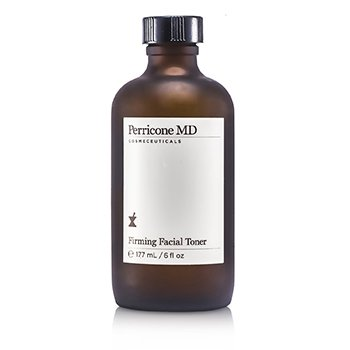 Firming Facial Toner  177ml/6oz