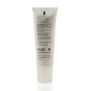Essential-C Day Moisture SPF 30  50ml/1.7oz