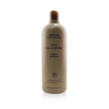 Aveda Clove Champú  1000ml/33.8oz